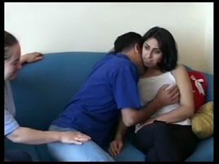 ázsiai szex szalag