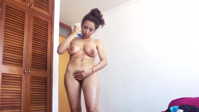 nagy kövér női punci