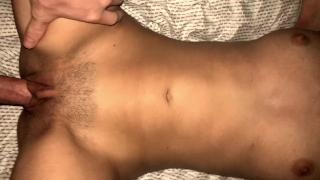 Rajzfilm pornó torrent