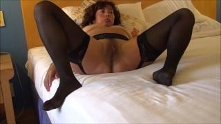 kövér anya szex pornó